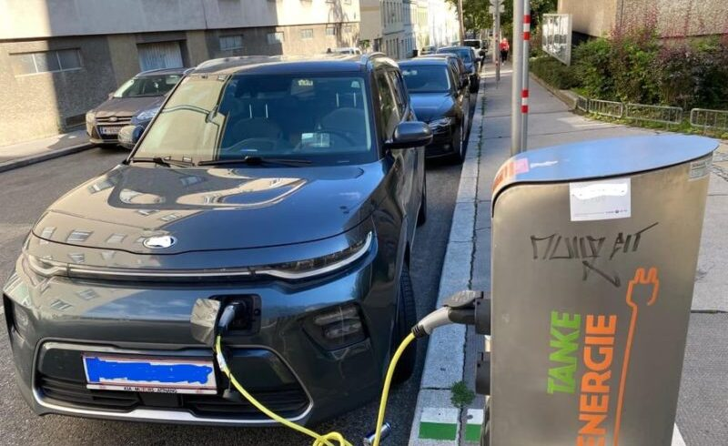 interes-crescut-pentru-autovehicule-electrice-si-hibride-in-judetele-mures,-harghita-si-covasna