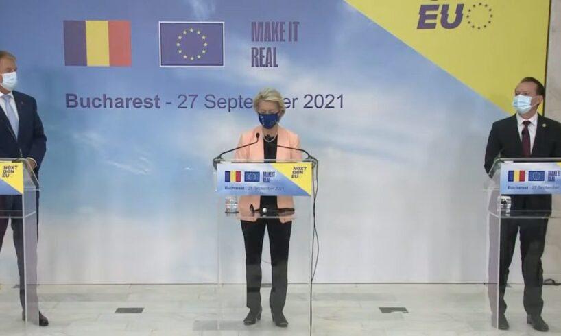 comisia-europeana-a-aprobat-planul-national-de-redresare-si-rezilienta-al-romaniei