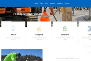 primaria-brasov-a-lansat-un-site-special-cu-activitatile-de-gospodarire-din-municipiu