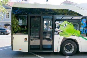 transportul-public-din-municipiul-sfantu-gheorghe-va-fi-modernizat