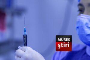 de-azi-incepe-vaccinarea-cu-doza-3!-se-poate-face-in-acelasi-timp-cu-vaccinul-antigripal?