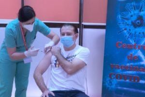 prim-ministrul-florin-citu-s-a-vaccinat-cu-cea-de-a-treia-doza-de-ser-anti-covid