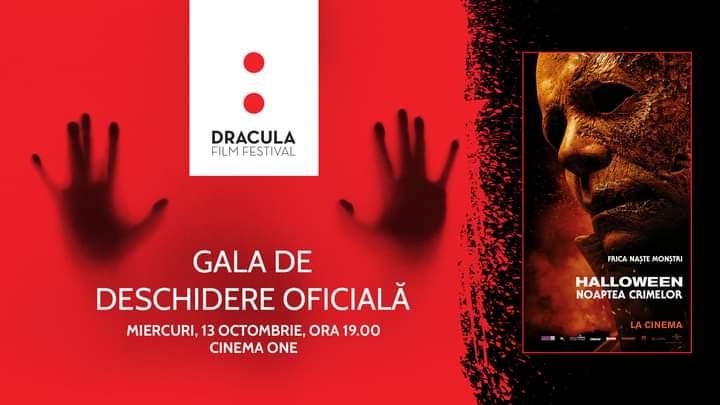azi-incepe-la-brasov,-dracula-film-festival