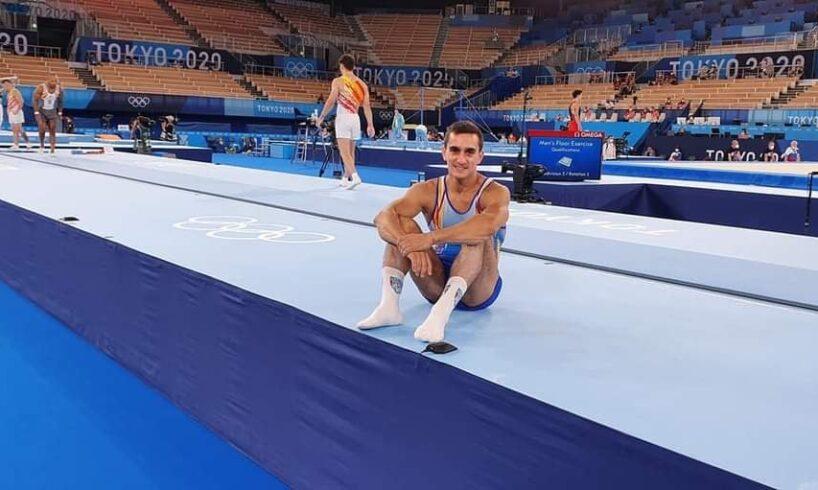 doi-gimnasti-romani-la-mondiale