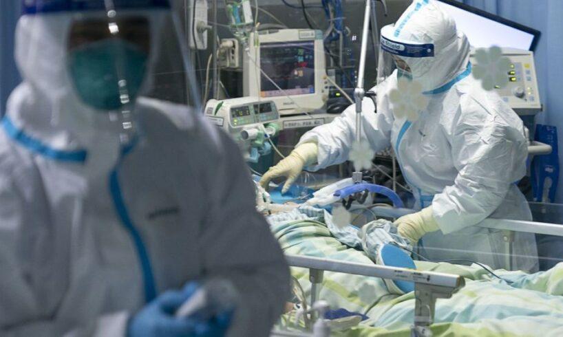 pacienti-covid-gravi-preluati-de-spitale-din-ungaria