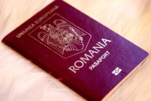pasaportul-romanesc-este-unul-dintre-cele-mai-puternice-din-lume