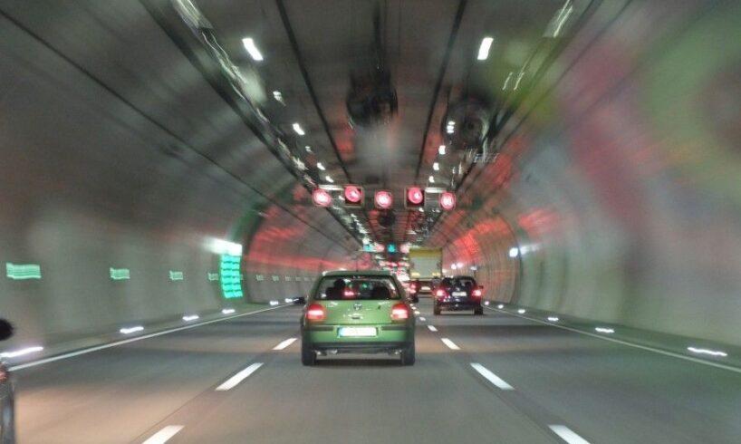 proiect-pnrr:-tunel-pe-sub-platoul-cornesti,-intre-doua-localitati-muresene!