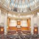 guvernul-ciolos-a-picat-la-votul-din-parlament!
