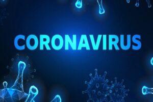 bilant-coronavirus-22-octombrie:-15.410-cazuri-noi-si-357-de-decese