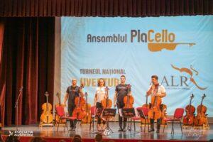 video:-farmecul-muzicii-pentru-elevii-reghineni,-gratie-asociatiei-our-lifetime