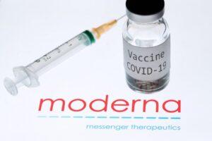 moderna-anunta-ca-vaccinul-sau-anti-covid-19-este-eficient-si-sigur-la-copiii-cu-varste-intre-6-si-11-ani