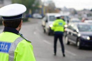 infractiune-rutiera-descoperita-de-politia-ungheni