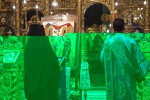 noi-reguli-privind-organizarea-de-slujbe-religioase-sau-procesiuni