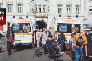 campania-de-vaccinare-fara-programare.-programul-caravanei-vaccinarii!