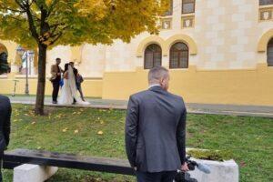 casatoriile-la-primaria-brasov-vor-fi-oficiate-doar-pe-baza-certificatului-verde-sau-a-testului-negativ