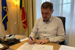 primul-an-de-mandat-pentru-mark-endre,-primarul-municipiului-reghin