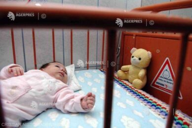 mures:-proiect-pentru-prevenirea-sarcinilor-in-randul-minorelor