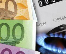 info-compensarea-facturilor-la-curent-si-gaze.-cine-poate-beneficia-si-care-sunt-limitele-de-consum!