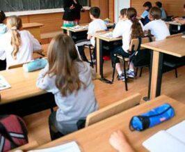 ministrul-educatiei,-despre-cand-vor-da-elevii-tezele-pe-semestrul-i
