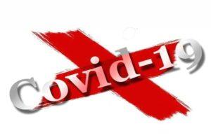 bilant-coronavirus-27-octombrie:-14.950-de-noi-infectari,-peste-500-de-decese