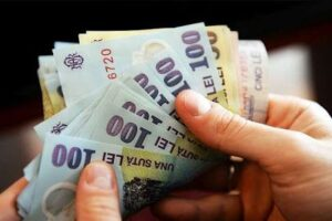 salariile-dascalilor,-in-pericol!-anuntul-facut-de-ministrul-educatiei